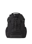 Backpack LE Small
