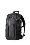 Shootout II 16L DSLR Backpack
