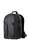 Shootout II 24L Backpack