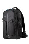 Shootout II 32L Backpack