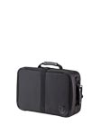 Air Case Attache 1914 - Black 634-221