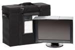Air Case for Eizo 24-inch Display 634-722