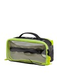 Cable Duo 4 - Cable Pouch - Camo/Lime