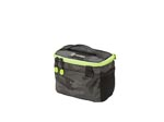 BYOB 7 - Camera Insert - Camo/Lime 636-261