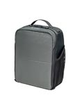 BYOB 10 Slim - Backpack Insert - Grey 636-288