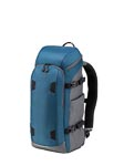 Solstice 12L Backpack - Blue
