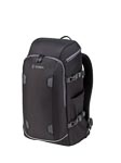 Solstice 20L Backpack - Black