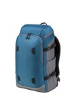 Solstice 20L Backpack - Blue