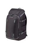 Solstice 24L Backpack - Black
