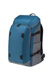 Solstice 24L Backpack - Blue