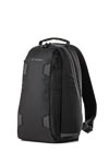 Solstice 7L Sling Bag - Black