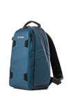 Solstice 7L Sling Bag - Blue