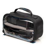Tools Tool Box 4 - Black 636-647