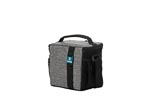 Skyline 7 Shoulder Bag - Gray