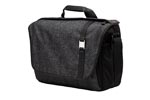 Skyline 13 Messenger - Black - 637-613
