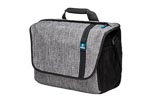 Skyline 13 Messenger - Grey - 637-614