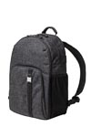 Skyline 13 Backpack - Black - 637-615