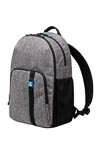 Skyline 13 Backpack - Grey - 637-616