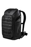 Axis Tactical 20L Backpack