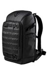 Axis Tactical 24L Backpack