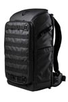Axis Tactical 32L Backpack 637-703