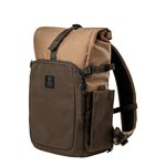 FULTON 10L BACKPACK