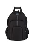 HDSLR/Video Backpack 20 inch