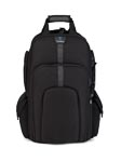 HDSLR/Video Backpack 22 inch