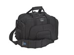 HDSLR/Video Shoulder Bag