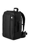 Backpack 20 inch