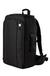 Backpack 22 inch 638-722